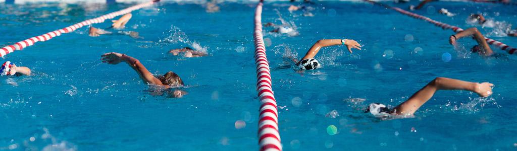 Club des nageurs parc des d r ches sports et loisirs morzine - Office de tourisme de morzine ...