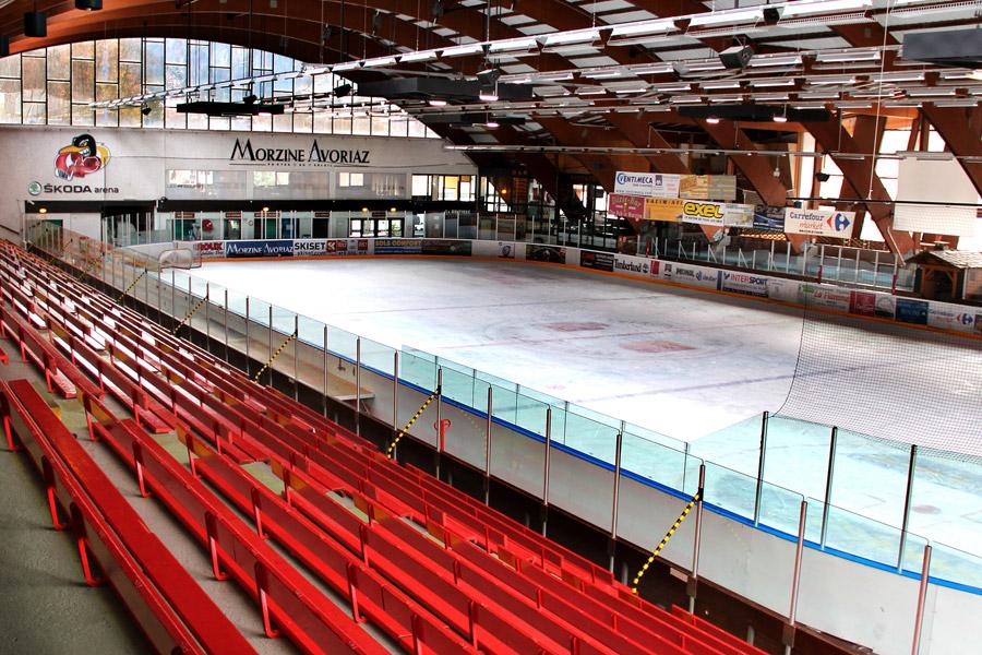 skoda-arena-021.jpg